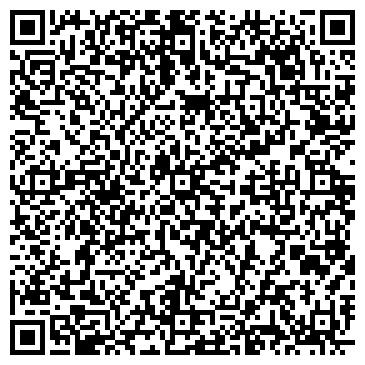 QR-код с контактной информацией организации НАЦИОНАЛЬНАЯ БИБЛИОТЕКА РЕСПУБЛИКИ