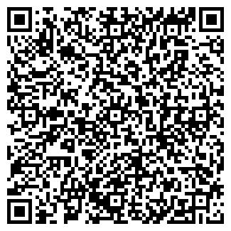 QR-код с контактной информацией организации ПЕРИОДИКА