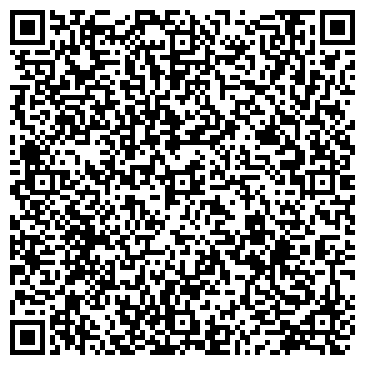 QR-код с контактной информацией организации № 31 МОУ