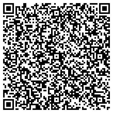 QR-код с контактной информацией организации ВЫСОКОГОРНЫЙ ГЕОФИЗИЧЕСКИЙ ИНСТИТУТ