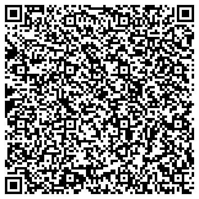 QR-код с контактной информацией организации ИМ. ГОГУНОКОВА КОЛЛЕКТИВНОЕ СЕЛЬСКОХОЗЯЙСТВЕННОЕ ПРЕДПРИЯТИЕ