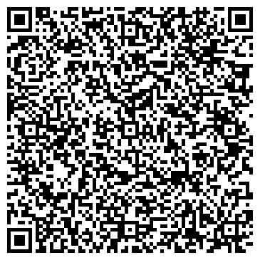 QR-код с контактной информацией организации РЫБКОЛХОЗ НЕВИННОМЫССКИЙ СПК