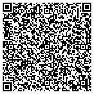 QR-код с контактной информацией организации НЕВИННОМЫССКИЙ ХИМИЧЕСКИЙ КОЛЛЕДЖ