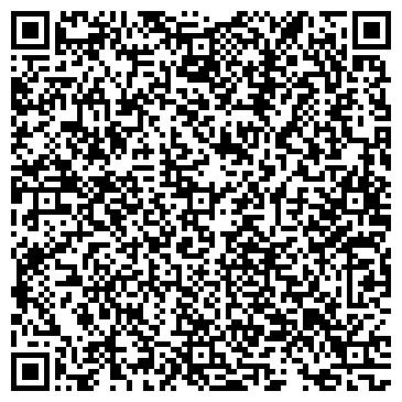 QR-код с контактной информацией организации СОЦИАЛЬНО-ПРОМЫШЛЕННЫЙ КОЛЛЕДЖ, ГОУ