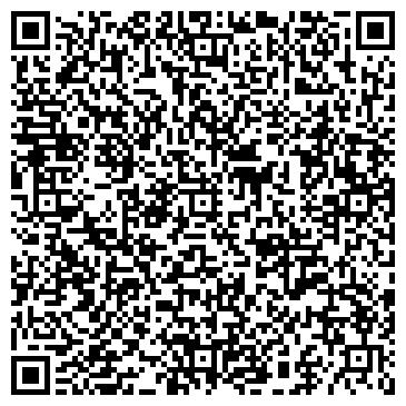 QR-код с контактной информацией организации СТАВРОПОЛЬСКАЯ МЕТАЛЛУРГИЧЕСКАЯ КОМПАНИЯ, ООО