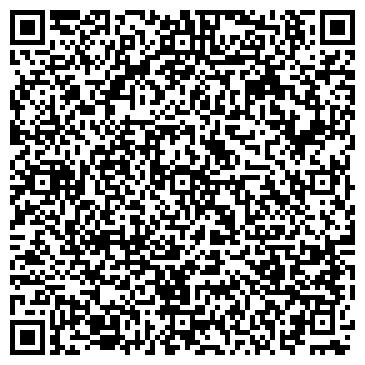 QR-код с контактной информацией организации НЕВИННОМЫССКИЙ КОМБИНАТ ХЛЕБОПРОДУКТОВ, ОАО