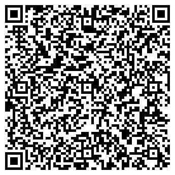 QR-код с контактной информацией организации ЛОТОС-СПЕЦОДЕЖДА, ООО