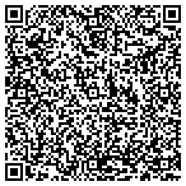 QR-код с контактной информацией организации СТАВРОПОЛЬРЕГИОНГАЗ, ООО