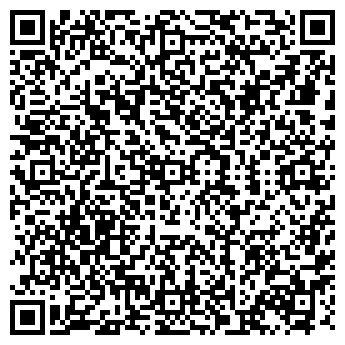 QR-код с контактной информацией организации ГРАФИЯ, ООО