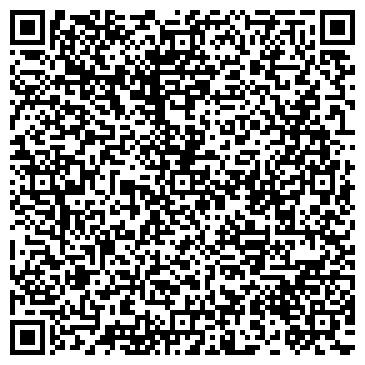 QR-код с контактной информацией организации ДЕТСКАЯ ГОРОДСКАЯ БОЛЬНИЦА МУЗ