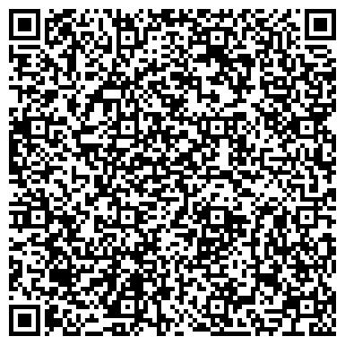 QR-код с контактной информацией организации НЕВИННОМЫССКАЯ КАМВОЛЬНО-ПРЯДИЛЬНАЯ ФАБРИКА, ОАО