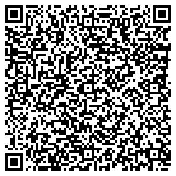 QR-код с контактной информацией организации АРНЕСТ, ОАО