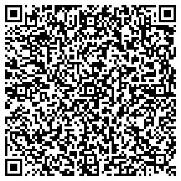 QR-код с контактной информацией организации САНТЕХТОРГКОМПЛЕКТ, ООО