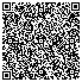 QR-код с контактной информацией организации ИП ГРИЦЕНКО С.Е.