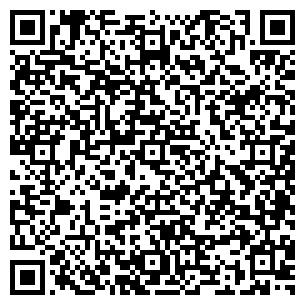 QR-код с контактной информацией организации ИП ВЕЛИХАНОВ М.А.
