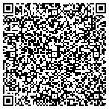 QR-код с контактной информацией организации ЦЕНТР СЕМЕЙНОЙ СТОМАТОЛОГИИ