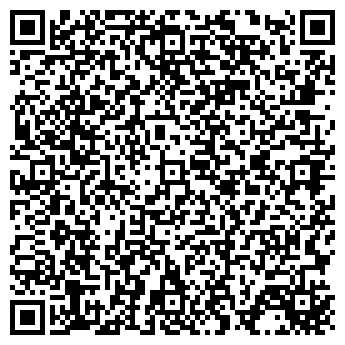 QR-код с контактной информацией организации ИНПРОТЕХ, ООО