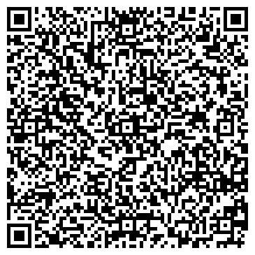 QR-код с контактной информацией организации КРАЕВОЙ КЛИНИЧЕСКИЙ ДИАГНОСТИЧЕСКИЙ ЦЕНТР, ЗАО