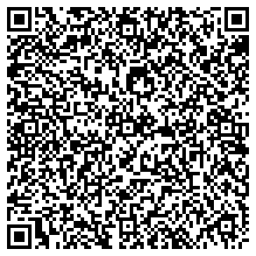 QR-код с контактной информацией организации САНИТАРНОГО ПРОСВЕЩЕНИЯ ГОРОДСКОЙ ДОМ