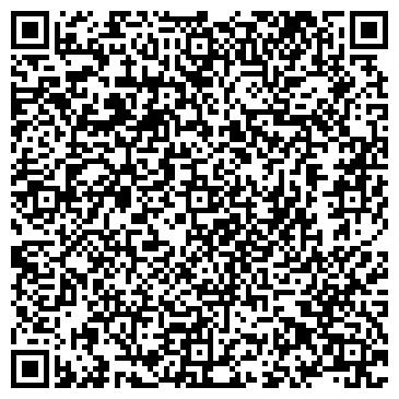 QR-код с контактной информацией организации НЕВИНОМЫССКИЙ ШИНОРЕМОНТНЫЙ ЗАВОД, ОАО