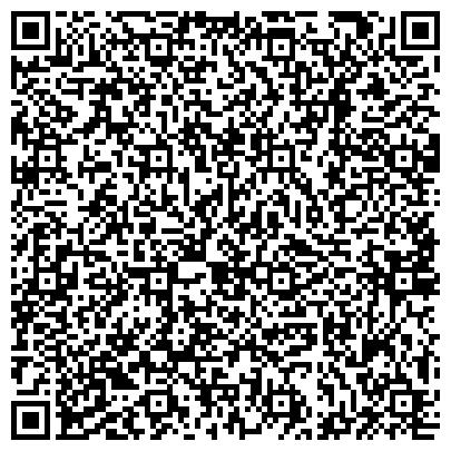 QR-код с контактной информацией организации ВОЛГО-ВЯТСКИЙ БАНК СБЕРБАНКА РОССИИ НЕВИННОМЫССКОЕ ОТДЕЛЕНИЕ № 1583