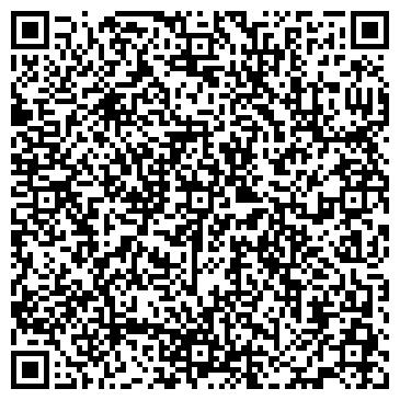 QR-код с контактной информацией организации УПРАВЛЕНИЕ ОПТОВОЙ ТОРГОВЛИ, ООО