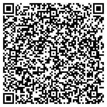 QR-код с контактной информацией организации ЧП ЦЫБИН В. В.