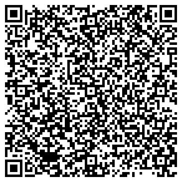 QR-код с контактной информацией организации НЕВИННОМЫССКИЙ ШЕРСТЯНОЙ КОМБИНАТ, ЗАО