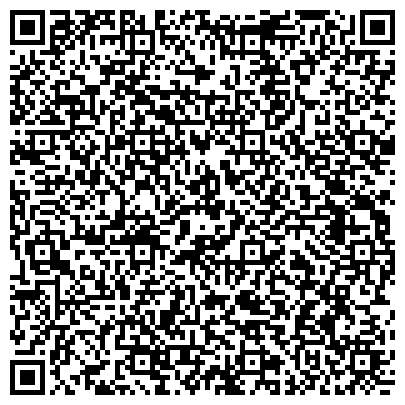 QR-код с контактной информацией организации ВОЛГО-ВЯТСКИЙ БАНК СБЕРБАНКА РОССИИ НЕВИННОМЫССКОЕ ОТДЕЛЕНИЕ № 1583/034