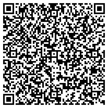 QR-код с контактной информацией организации ТОВРОСС, ПКФ