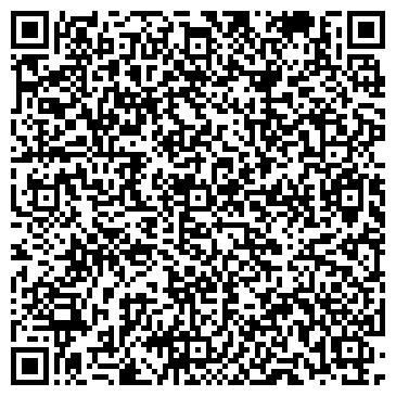 QR-код с контактной информацией организации АЛЬЯНС РУССКИЙ ТЕКСТИЛЬ-НЕВИННОМЫССК, ООО
