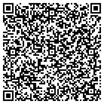 QR-код с контактной информацией организации ТЕХУНИВЕРСАЛ