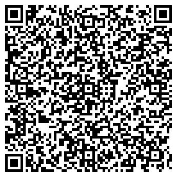 QR-код с контактной информацией организации ЮЖТЕХМОНТАЖ, ООО