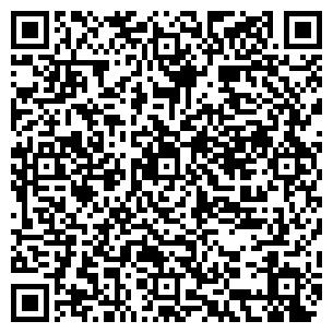 QR-код с контактной информацией организации СИЛИКАТЧИК