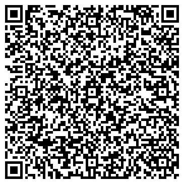 QR-код с контактной информацией организации НЕВИННОМЫССКИЙ МАСЛОЭКСТРАКЦИОННЫЙ ЗАВОД, ЗАО