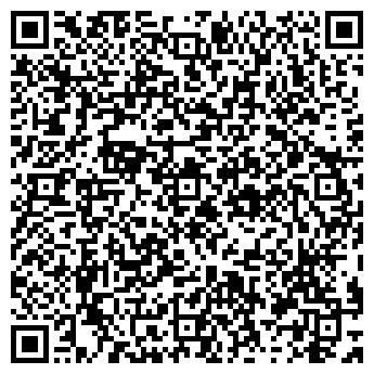 QR-код с контактной информацией организации НЕВИНМОЛПРОДУКТ, ЗАО
