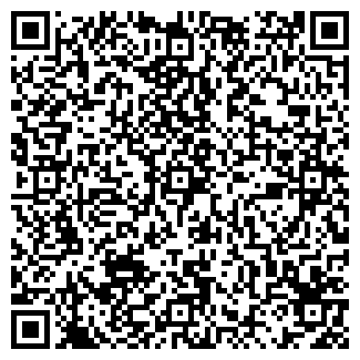QR-код с контактной информацией организации АЛЬЯНС НПП