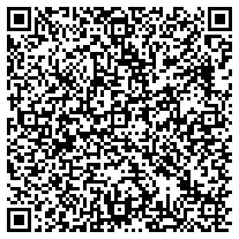 QR-код с контактной информацией организации СОВЕР ЛТД., ОАО