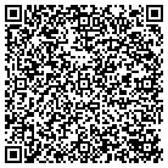 QR-код с контактной информацией организации НЕВПРЕДОПТОРГ