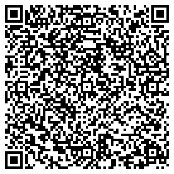 QR-код с контактной информацией организации НИКО-ПЛАСТ