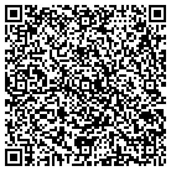 QR-код с контактной информацией организации НЕФТЕКУМСКАГРОСЕРВИС, ГУП