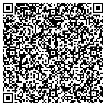 QR-код с контактной информацией организации СТАВРОПОЛЬНЕФТЕГАЗ-СПЕЦОПТОРГ