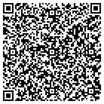 QR-код с контактной информацией организации ЗАО МАХМУД-МЕКТЕБСКОЕ