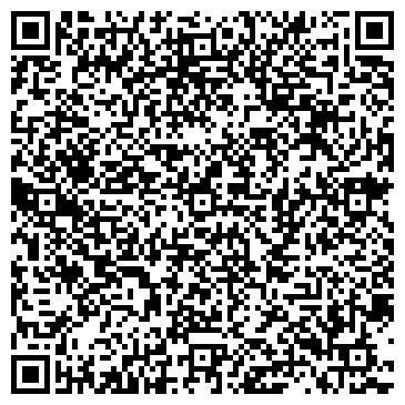 QR-код с контактной информацией организации НИВА ЗАО МЕДПУНКТ ОТДЕЛЕНИЯ № 2