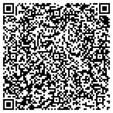 QR-код с контактной информацией организации РАСШЕВАТСКИЙ КИРПИЧНЫЙ ЗАВОД, ОАО