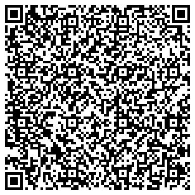 QR-код с контактной информацией организации НОВОАЛЕКСАНДРОВСКАЯ ЦЕНТРАЛЬНАЯ РАЙОННАЯ БОЛЬНИЦА
