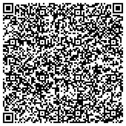QR-код с контактной информацией организации Администрация Новоалександровского сельсовета