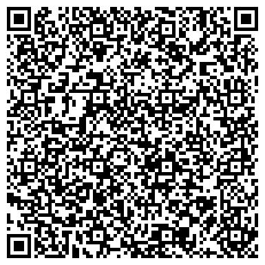 QR-код с контактной информацией организации РОСАГРО СЕЛЬСКОХОЗЯЙСТВЕННОЕ ПРЕДПРИЯТИЕ, ООО