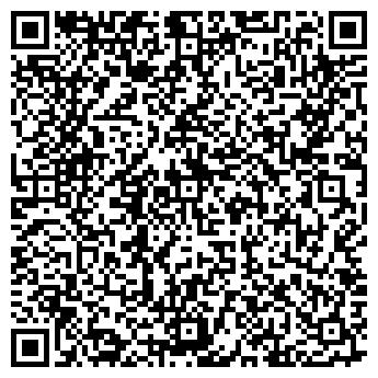 QR-код с контактной информацией организации СОВЕТСКОЕ, ОАО