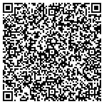 QR-код с контактной информацией организации ПРОХЛАДНЕНСКИЙ ХЛЕБОЗАВОД, ОАО